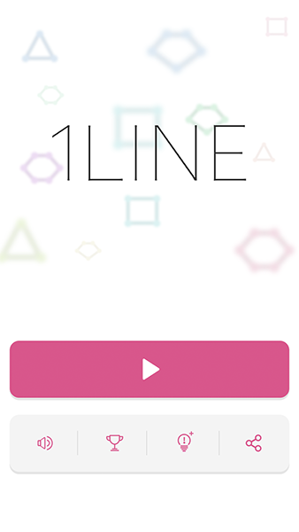 1Line by EmulatorPC full screenshot