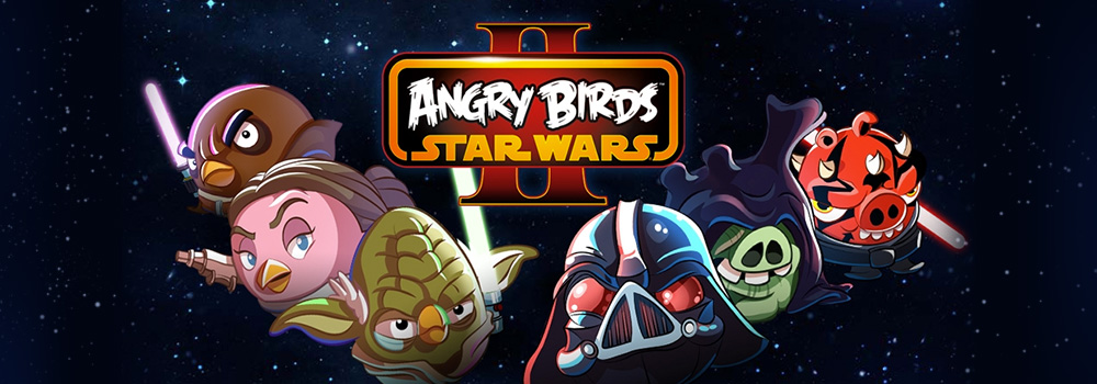 angry bird star wars for windows 7 free download