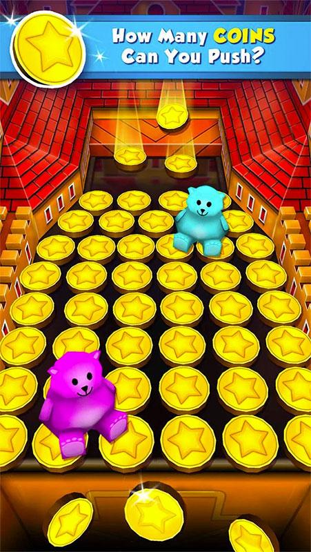 Lampix coin game download / esports. Com ert token youtube channel.