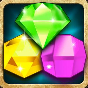 Jewels Switch
