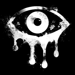 Eyes: Scary Thriller – Creepy Horror Game