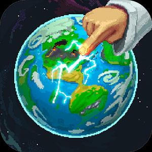 WorldBox – Sandbox God Simulator