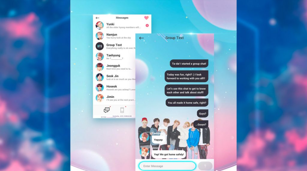 bts world chat box 1024x572 1