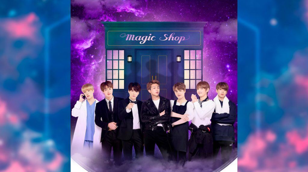 bts world magic shop 1024x572 1