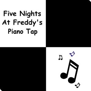 Piano Tap – fnaf