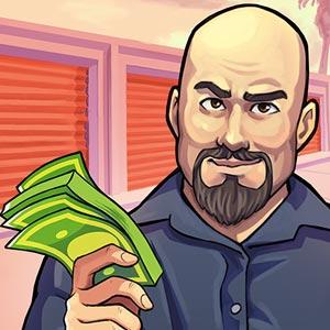 Bid Wars 2: Pawn Shop – Storage Auction Simulator