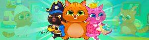 Bubbu My Virtual Pet Emulator Pc