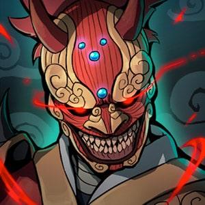 Demon Blade – Japanese Action RPG