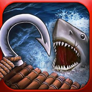 Raft Survival: Ocean Nomad – Simulator