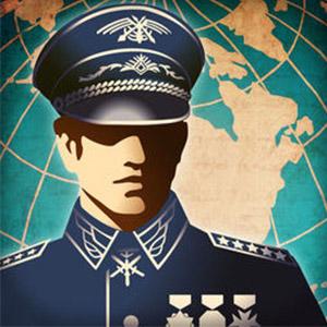 World Conqueror 3 – WW2 Strategy game