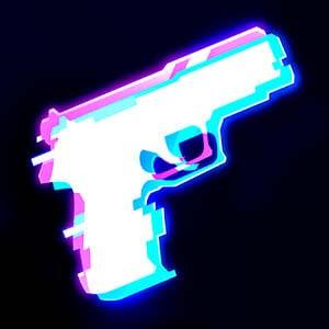 Beat Fire – EDM Music & Gun Sounds