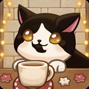 Furistas Cat Café