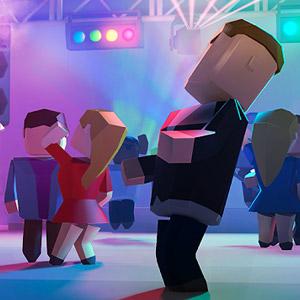 Nightclub Empire – Idle Disco Tycoon
