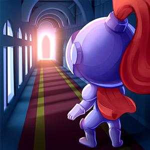 Tricky Castle: Puzzle Adventure