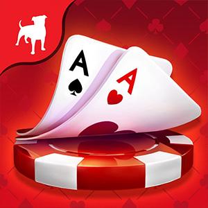 Zynga Poker ™: Free Texas Holdem Online Card Games