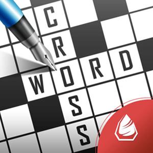 Crossword Puzzle Free