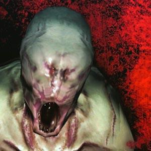 Specimen Zero – Multiplayer horror