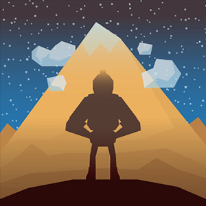 Climb! A Mountain in Your Pocket – Free