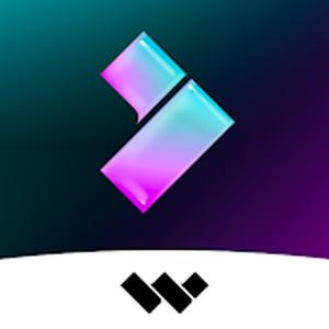 FilmoraGo – Video Editor, Video Maker For YouTube