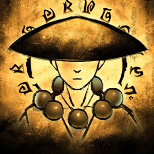 Immortal Taoists – Nieli has arrived