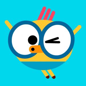 Lingokids – A fun learning adventure