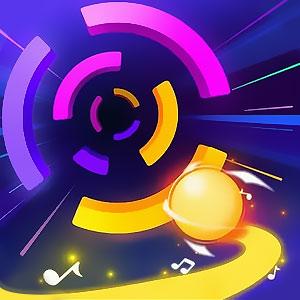 Smash Colors 3D