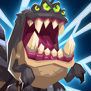Tactical Monsters Rumble Arena – Tactics & Strategy