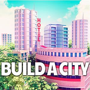 City Island 3 – Building Sim Offline