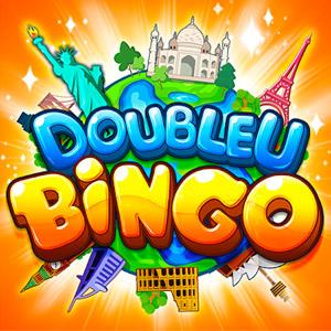 DoubleU Bingo – Free Bingo