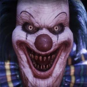 Horror Clown – Scary Escape Game